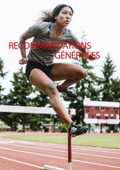 recommandations_generales
