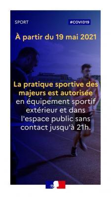 La-pratique-sportive-des-majeurs-est-autorisee