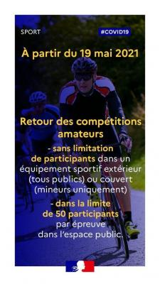 Retour-des-competitions-amateurs