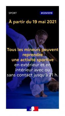 Tous-les-mineurs-peuvent-reprendre-une-activite-sportive
